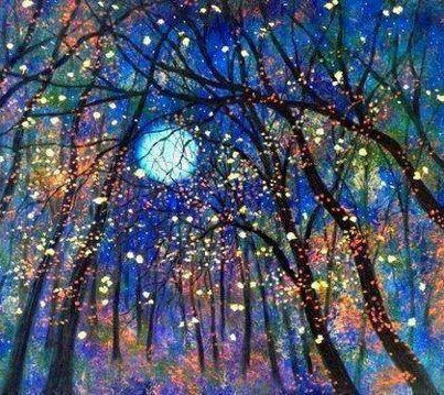 """""""All the works of man have their origin in creative fantasy. What right have we then to depreciate imagination."""" ~ Carl Jung"""