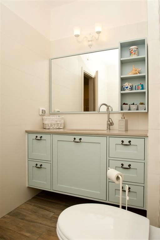 חדר אמבטיה ילדים - Google Search