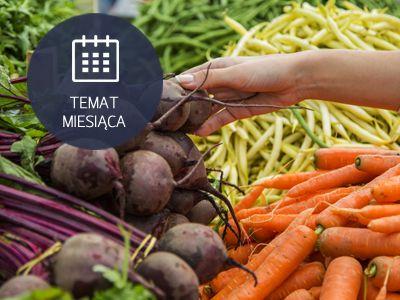 Temat miesiąca - Jak czytać etykiety? #ageless #zdrowie #jedzenie #przepisy #inspiracje