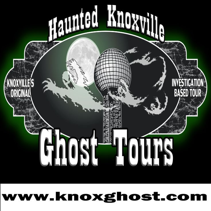 haunted attractions in knoxville tn | Fun Things To Do In Knoxville - Attractions, Sightseeing and Events ...