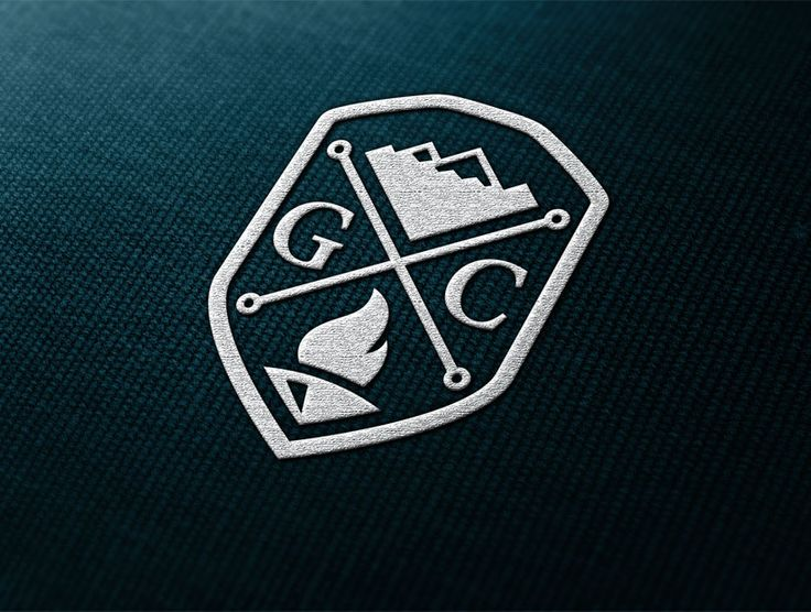The Glencoe Club - One of Calgary's most historic brands came to us to develop a new identity to honour its history and traditions, but recognizes its forward thinking and modern mindset.