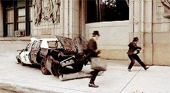 """in-love-with-movies: """" """" The Blues Brothers (USA, 1980) """" """""""