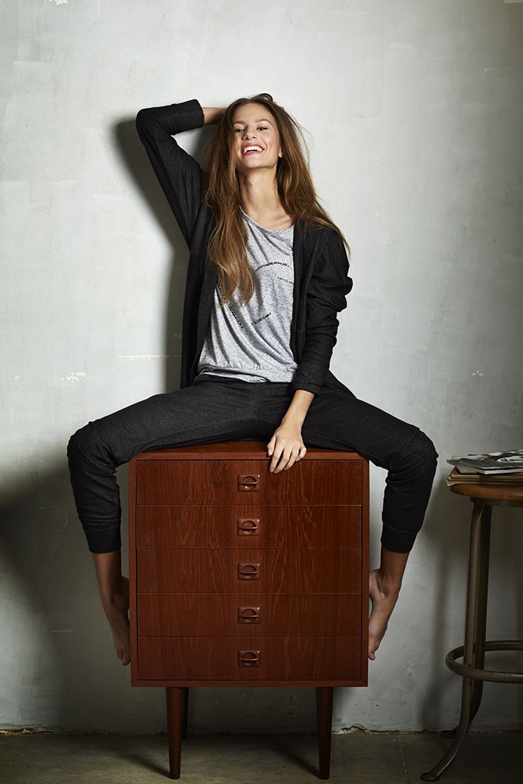 Rebelle Mix & Match range has trendy tops, leggings and cardigans in a selection of great colours which will leave you spoilt for choice! https://www.pyjama-direct.nl/nl/dames/mix-match/