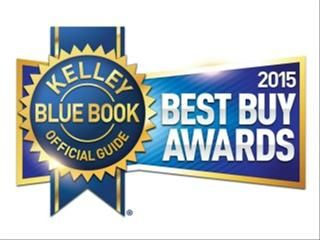 We in Kelley Blue Book's Editorial Content department have a single overriding goal -- to help consumers make the best, most satisfying car-buying decisions possible. So when we were presented with the intriguing opportunity to