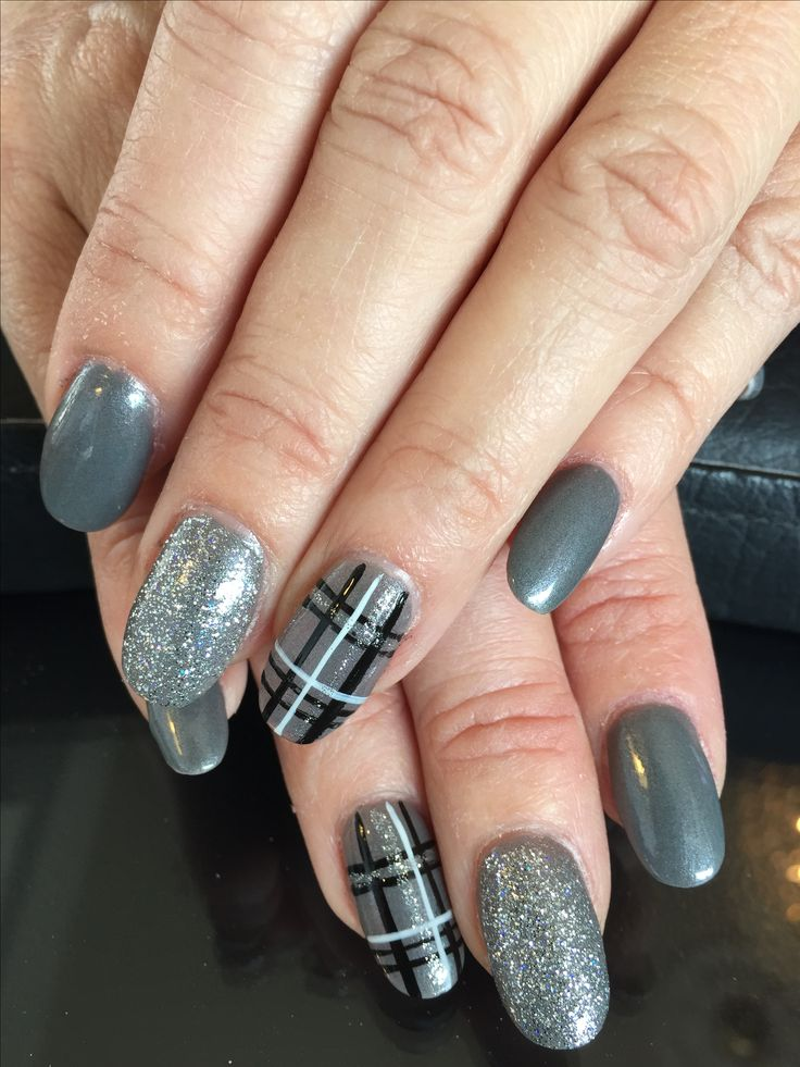 Wonderful Nail Art Peacock Feather Thin Rimmel Nail Polish Colors Shaped Nail Art For Beginners Step By Step Gel Nail Polish Sets Youthful Where To Buy Essie Gel Nail Polish BlueLight Pink Nail Art 1000  Ideas About Grey Gel Nails On Pinterest   Fall Gel Nails ..