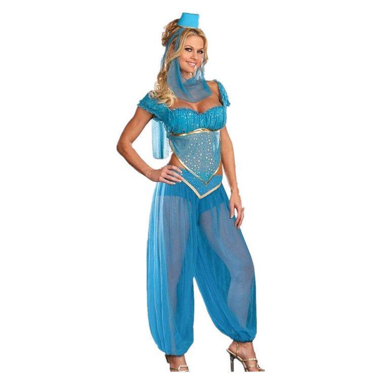 The 25+ best Arabian princess costume ideas on Pinterest ...