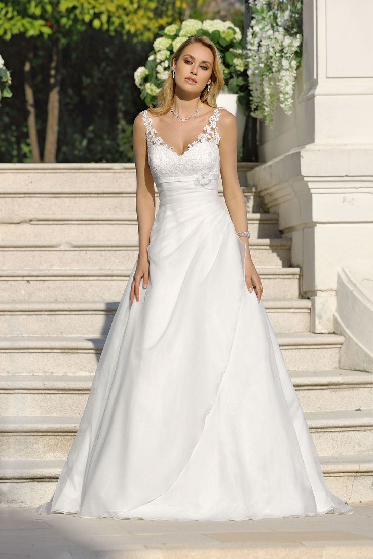 Atlanta wedding dress shops  THE WHOLE COLLECTION BRIDAL DRESSES BY LAYDBIRD BRIDAL FILM Discover