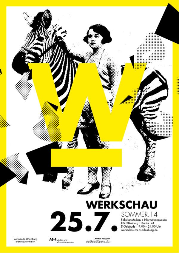 Best 25+ Make a flyer ideas on Pinterest Brochure folds, Print - missing poster generator