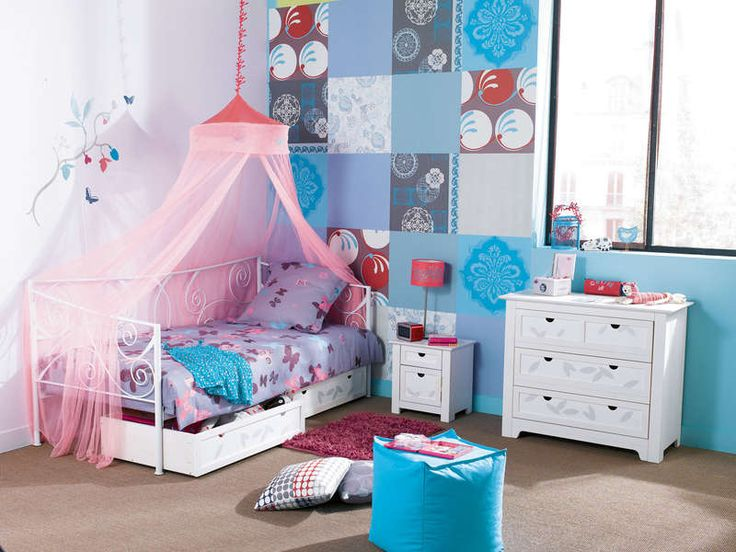 Mais de 1000 ideias sobre lit enfant conforama no for Conforama chambre enfant