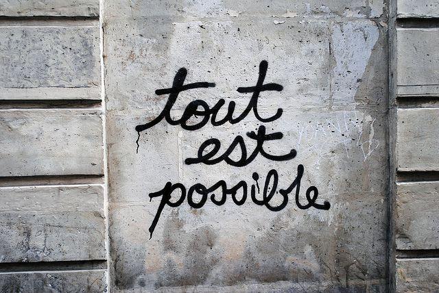 #France #Paris #streetart