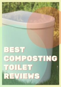 Best compost option for me