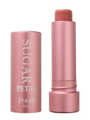 Fresh Sugar Petal Tinted Lip Treatment SPF 15 | allure.com