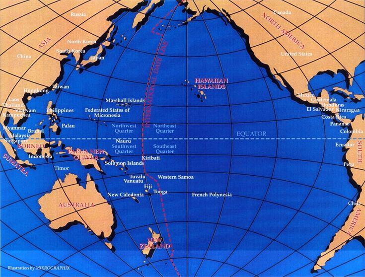 pacific rim map lg1jpg 800607