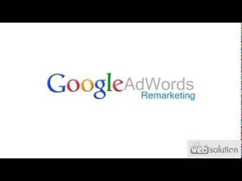 Google Ad word Remarketing, Google Ad word Remarketing Service, AdWords Remarketing, google adwords retargeting, adwords retargeting campaign.....