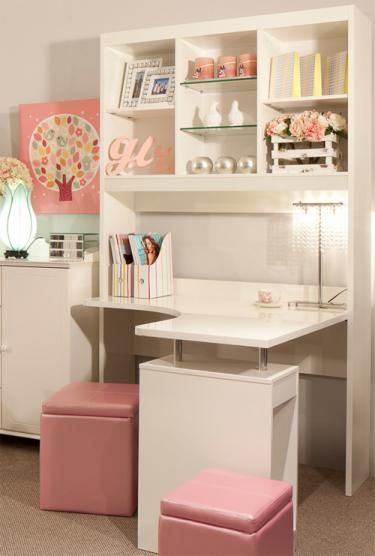 Office Furniture | By Dezign furniture and homewares stores - Sydney furniture store - Auburn - Artarmon