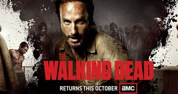 'The Walking Dead' Season 3 Spoilers: Michonne and Andrea, Merle's Loyalty, and Zombie Kills