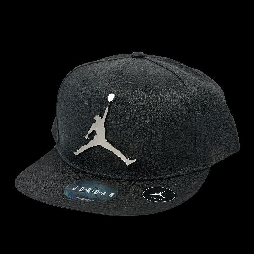 fafe6c44a49b77 ... promo code for jordan elite snapback cap youth now available at foot  locker its a hip