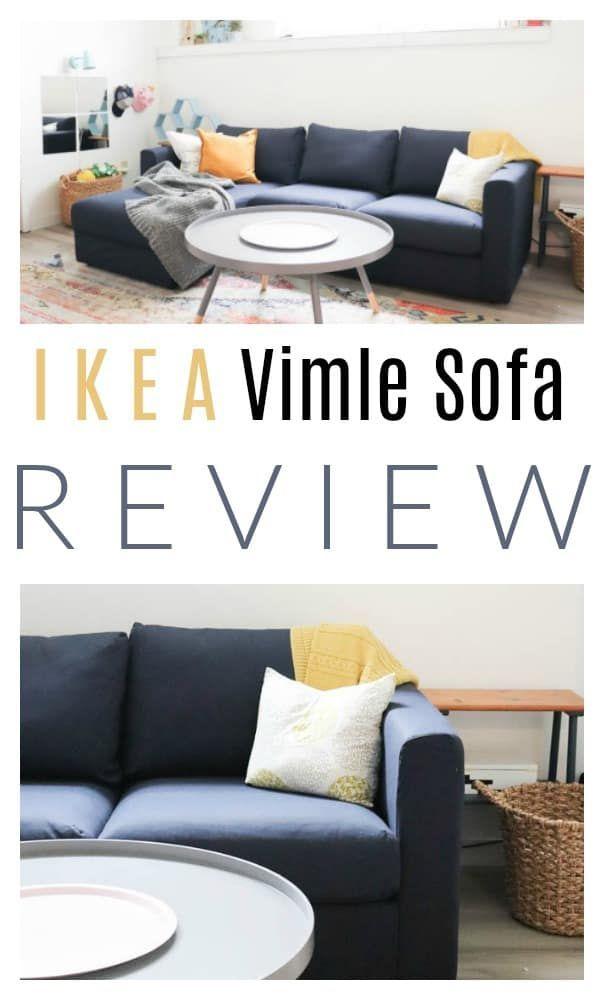 Ikea Vimle Sofa Review Ikea Vimle Sofa Ikea Sectional Sofa Ikea Living Room