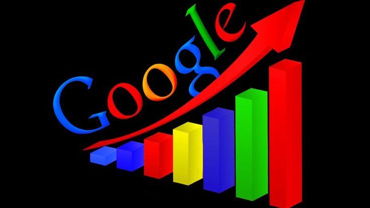 SEO Secret 2016- How to Rank #1 on Google - Get Free Traffic