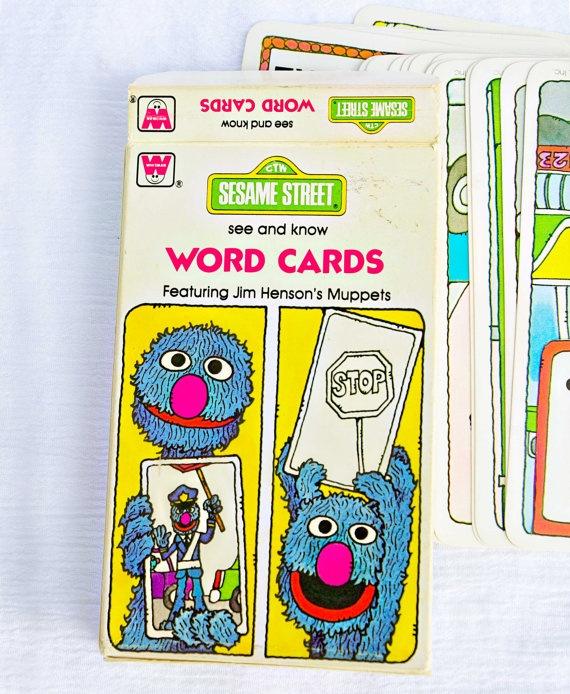 1000 Images About Mega Muppet Board On Pinterest: 1000+ Images About Sesame Street On Pinterest