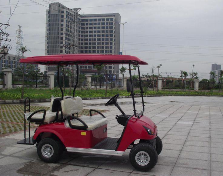 Gas Engine: Gas Engine Golf Carts For Sale on ez go utility carts, ez go st 250, ez go robin engine parts, ez go 4 5 hp motor, ez go work truck, ez go gas engine governor,