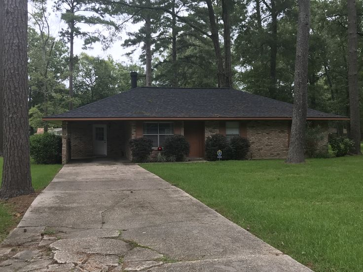 Best 9 Best Roof Crafters Owens Corning Images On Pinterest Denham Springs Baton Rouge And Owens 400 x 300