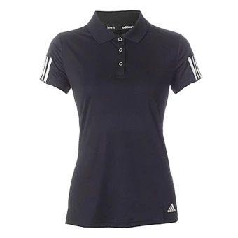 ราคาถูก  Adidas Women Response Polo Shirt S15781 - intl  ราคาเพียง  1,266 บาท  เท่านั้น คุณสมบัติ มีดังนี้ Adidas Women Polo Shirt S15781 S15781-S