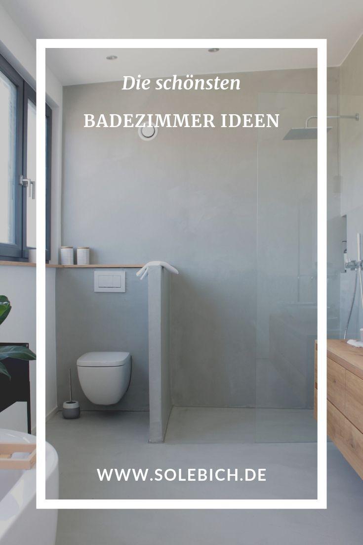 Die Schonsten Badezimmer Ideen In 2020 Badezimmer Schone Badezimmer Badezimmer Einrichtung