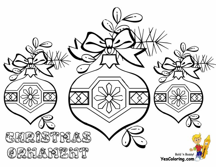 120 best christmas for coloring images on Pinterest  Christmas