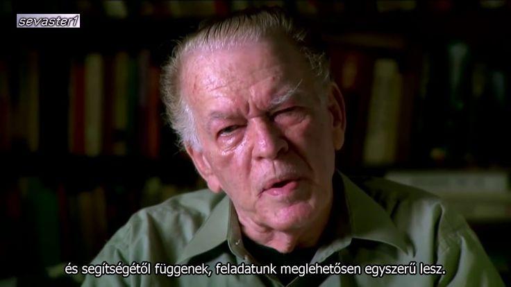 Gene Sharp .....