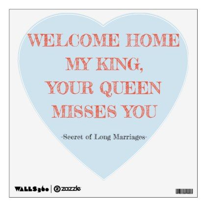 Wall decor for married couples - married gifts wedding anniversary marriage party diy cyo