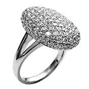 nuovo arrivo twilight bella anello di cristal... – EUR € 9.58