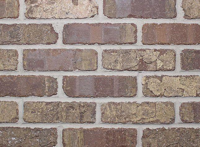 38 best all about tile images on pinterest artistic tile for 1 2 inch brick veneer
