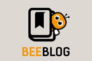 BEE BLOG - Für alle die Online Marketing so spannend finden wie wir
