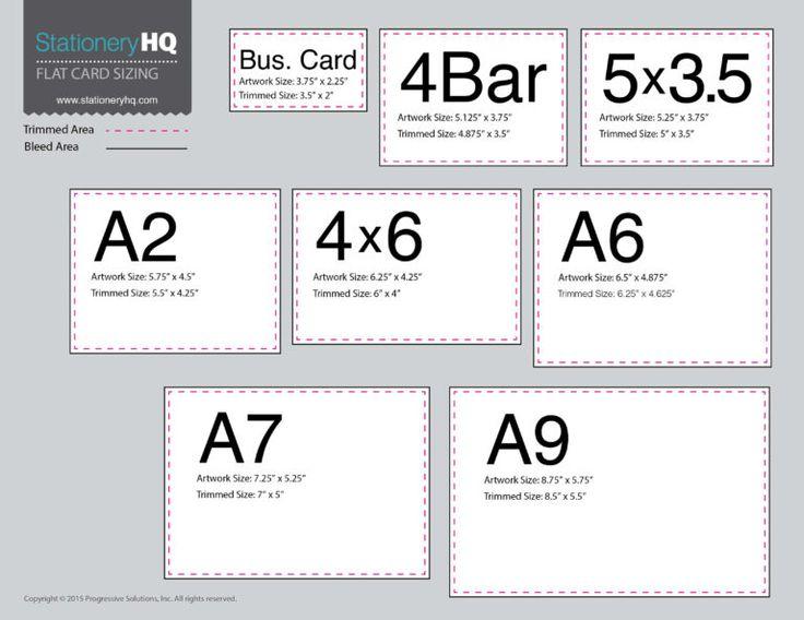 Business cards sizes vista vistaprint visiting card size