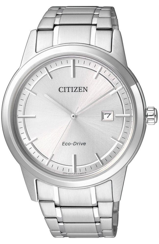 Citizen watches: http://www.e-oro.gr/markes/citizen-rologia/