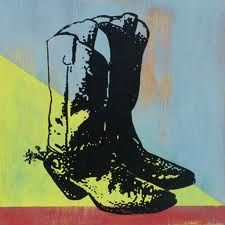 cowboy boots - Google Search