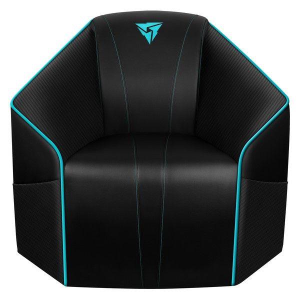 1c55f96cd Últimas unidades en stock #sofa #gaming #youtubers #tacens #juegos ...