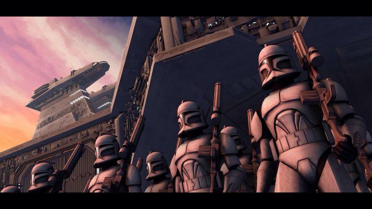 34 Best Images About Star Wars On Pinterest Pilots