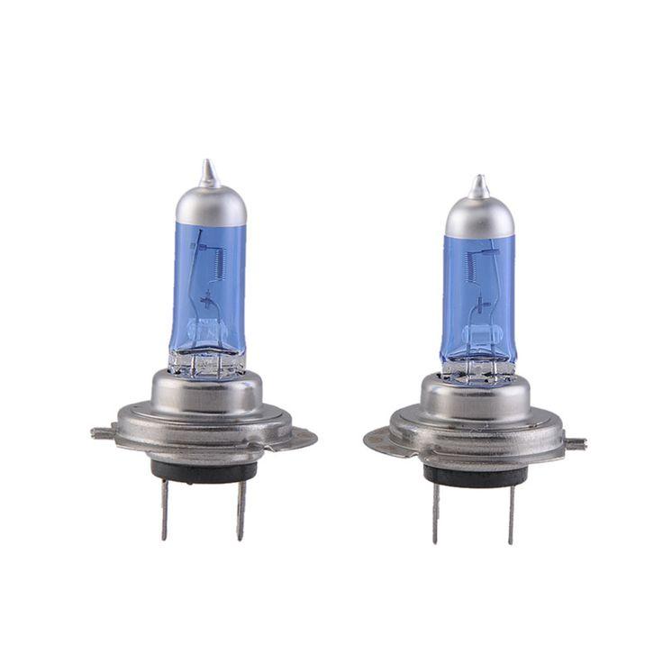 $4.74 (Buy here: https://alitems.com/g/1e8d114494ebda23ff8b16525dc3e8/?i=5&ulp=https%3A%2F%2Fwww.aliexpress.com%2Fitem%2F2pcs-H7-6000K-Xenon-Gas-Halogen-Headlight-White-Light-Lamp-Bulbs-100W-12V%2F32744828561.html ) 2pcs H7 6000K Xenon Gas Halogen Headlight White Light Lamp Bulbs 100W 12V for just $4.74