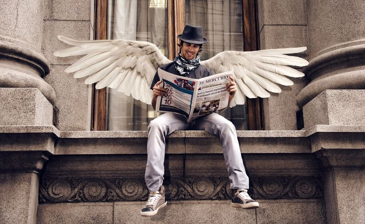 Если к вам придёт ангел с неба, добрая фея с волшебной палочкой, интеллигентный бес с прейскурантом на бессмертные души, золотая рыбка с новым корытом наперевес, или любой другой потенциальный исполнитель желаний, просите вдохновения, мой вам совет. Остальное приложится.: 23 изображения найдено в Яндекс.Картинках