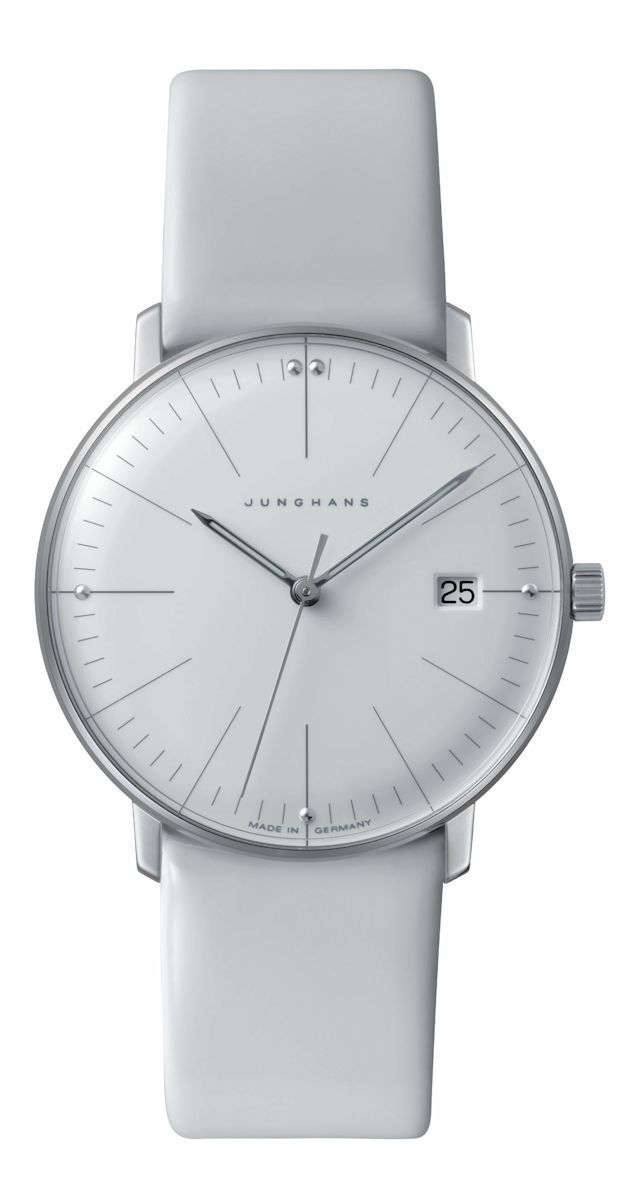 30 best images about Junghans Ladies Watches on Pinterest ...