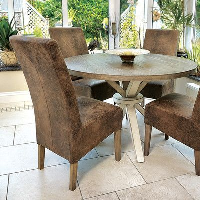 Browse An Array Of Vintage Inspired Pieces Bespoke Furniture And Items Made In Britain