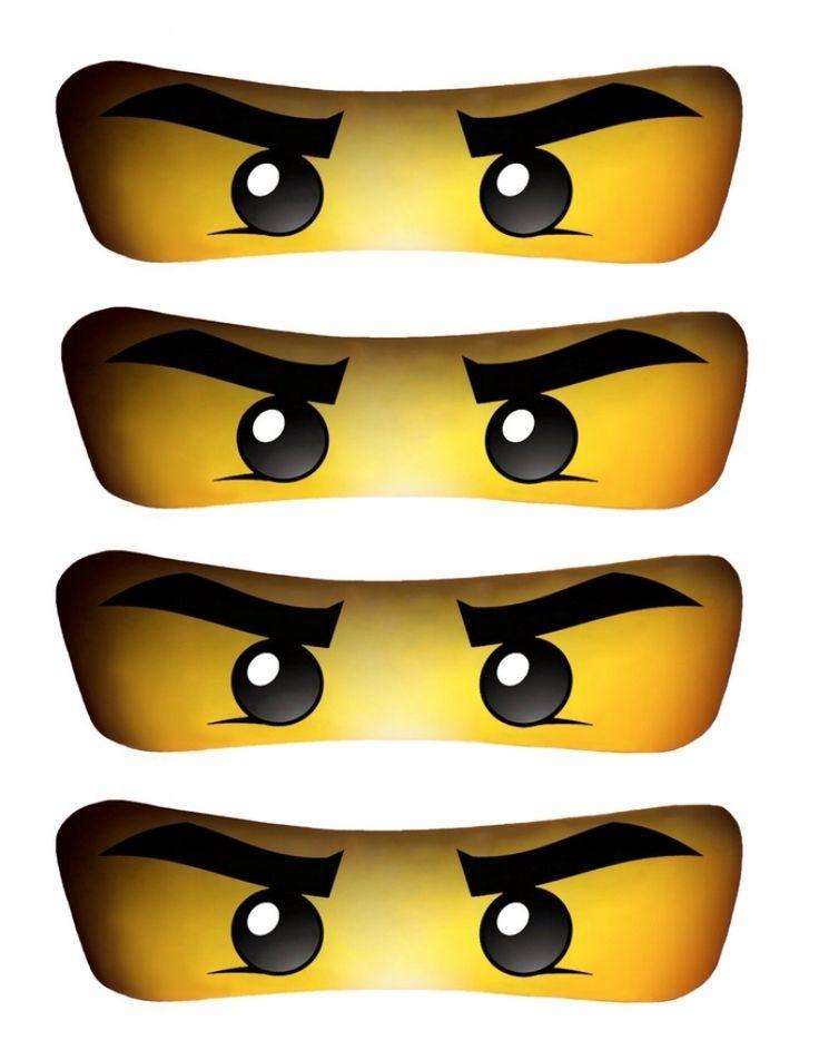 ninjago+eyes+clipart+ninjago+eyes+clipart+instant+download+ninjago+eyes+for+balloon+stickers+lollipop+736+X+952