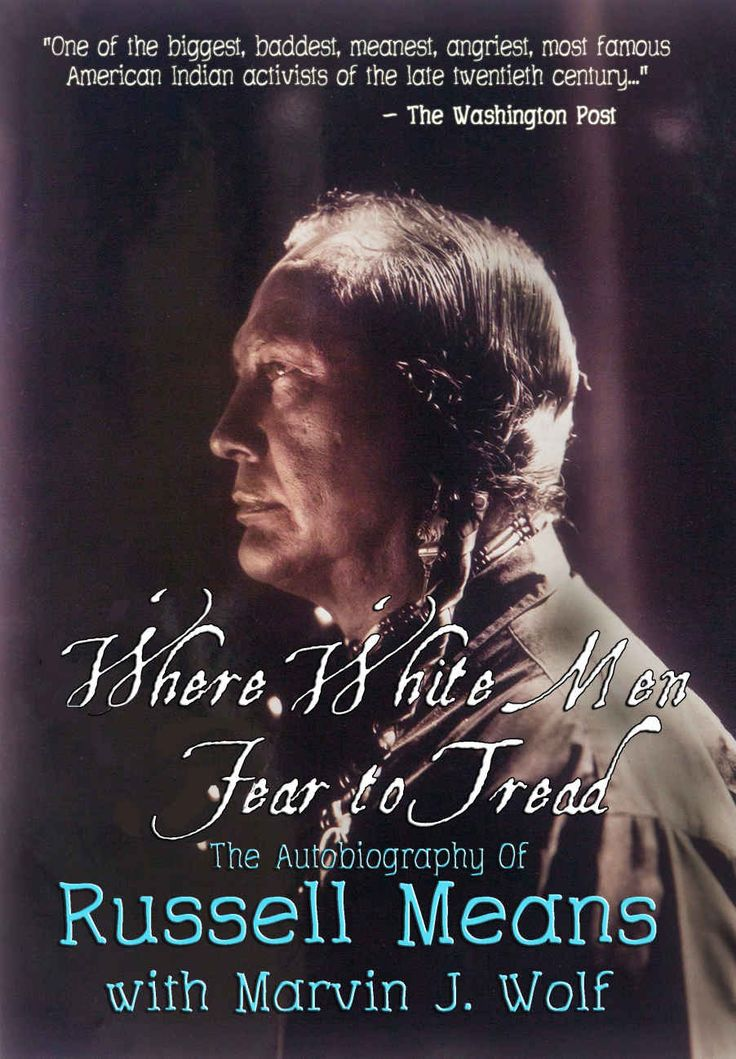 37 Best Russell Means Images On Pinterest Native