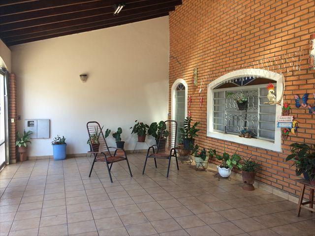N R IMOVEIS - Casa para Venda em Bauru