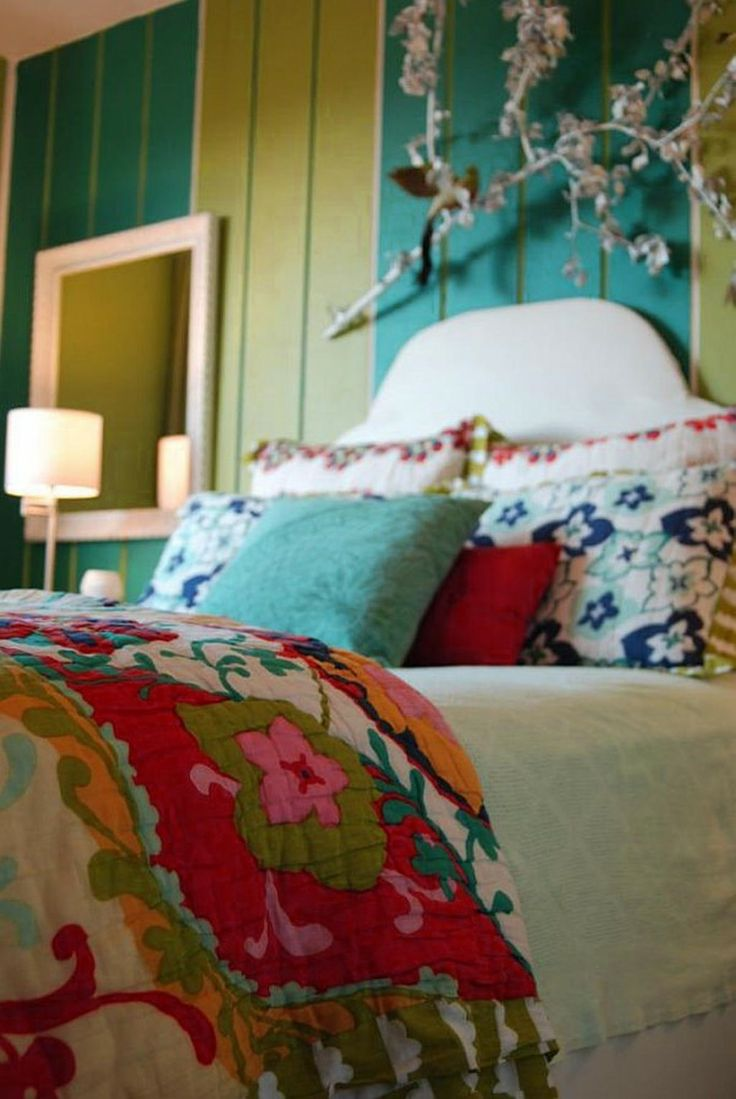 123 best teen girls room images on pinterest home room decorating ideas pinned from pinto for ipad