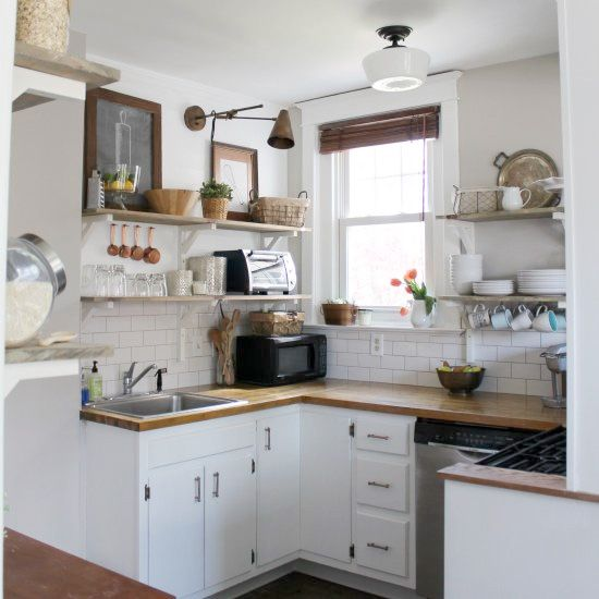 explore white kitchen tiny kitchen and more