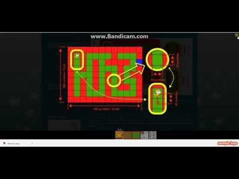 "Gra ""Kot w labiryncie"" - lekcja Scratch 2016.11.16 - YouTube"