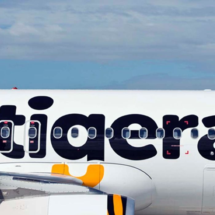Tigerair Bali: Indonesia blames cancelled flights on one-way tickets breaking licence rules - ABC Online